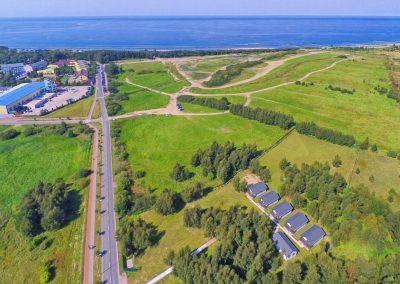 domki-letniskowe-morze-darlowko-17